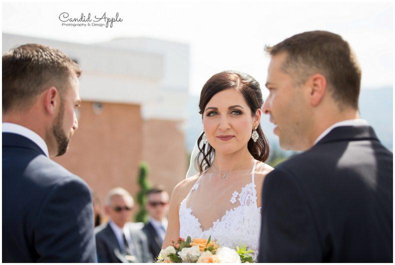Hotel-Eldorado-Dine-19-Kelowna-Wedding-Photographers_0093