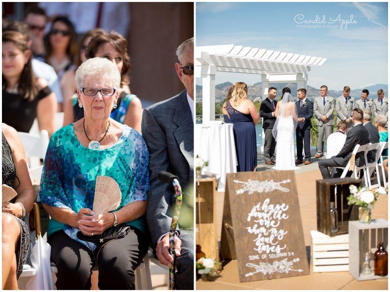Hotel-Eldorado-Dine-19-Kelowna-Wedding-Photographers_0095