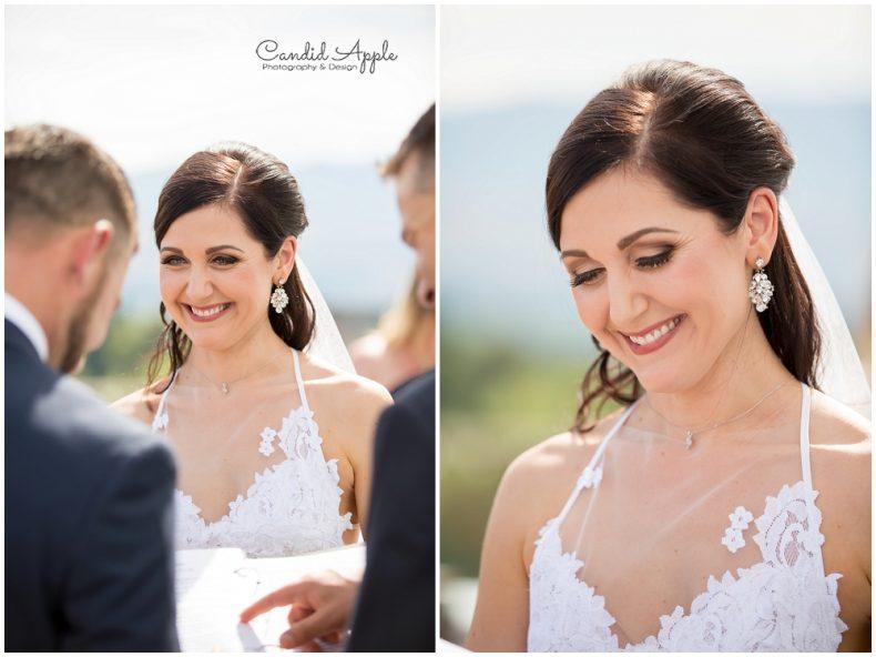 Hotel-Eldorado-Dine-19-Kelowna-Wedding-Photographers_0102