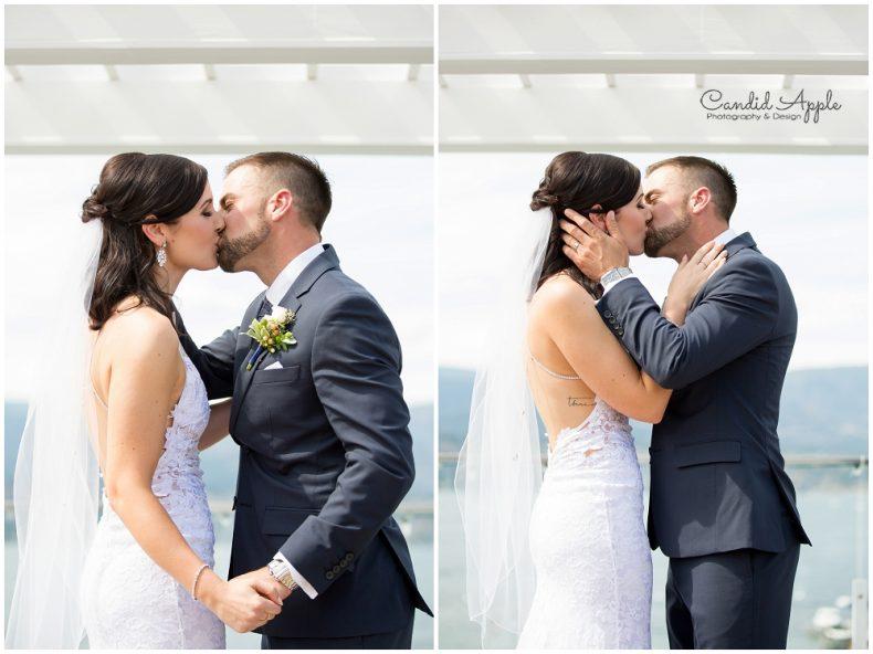 Hotel-Eldorado-Dine-19-Kelowna-Wedding-Photographers_0107
