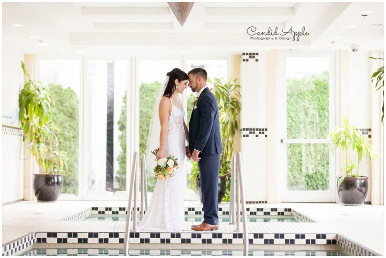 Hotel-Eldorado-Dine-19-Kelowna-Wedding-Photographers_0115