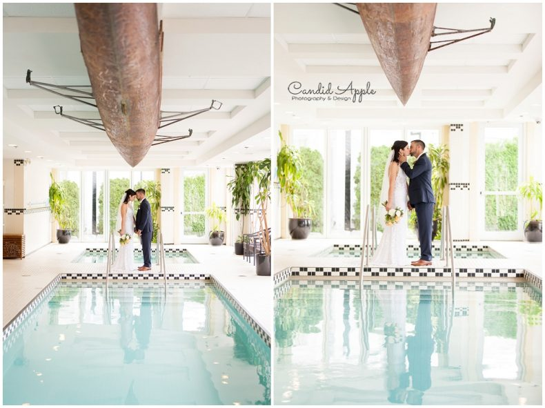 Hotel-Eldorado-Dine-19-Kelowna-Wedding-Photographers_0116