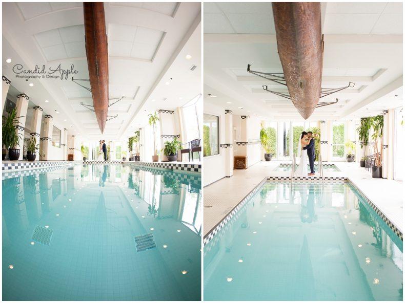 Hotel-Eldorado-Dine-19-Kelowna-Wedding-Photographers_0118