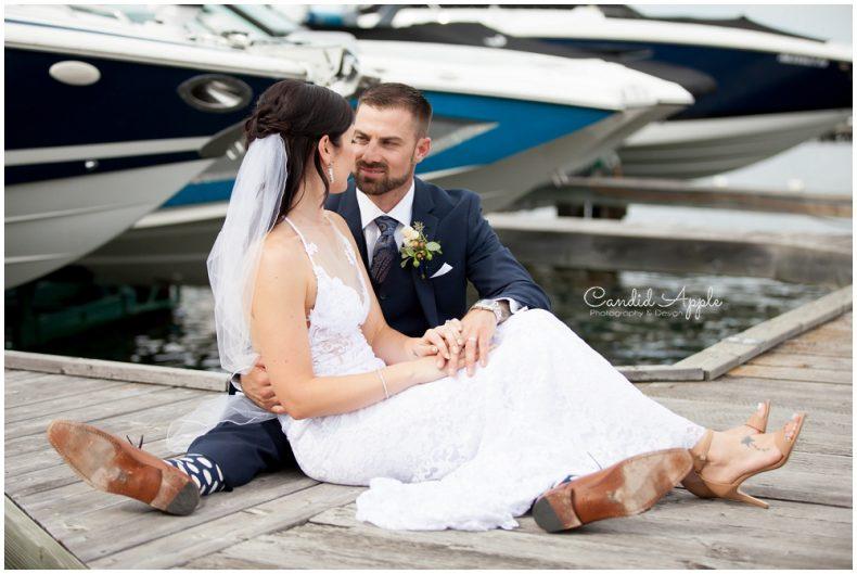 Hotel-Eldorado-Dine-19-Kelowna-Wedding-Photographers_0120