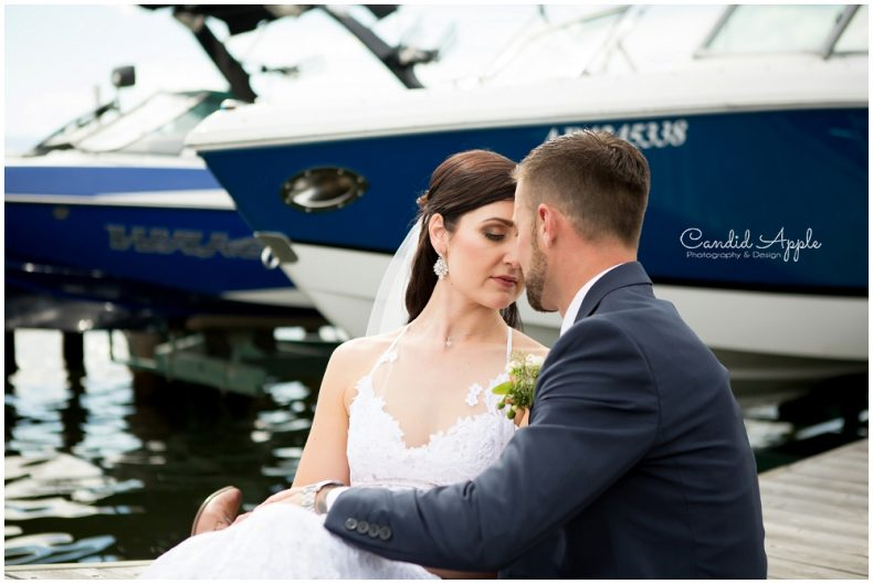 Hotel-Eldorado-Dine-19-Kelowna-Wedding-Photographers_0121