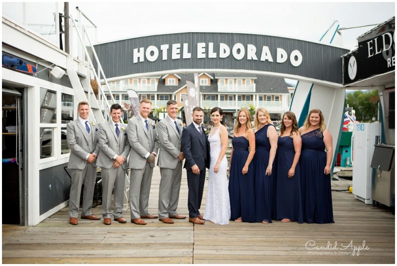 Hotel-Eldorado-Dine-19-Kelowna-Wedding-Photographers_0125