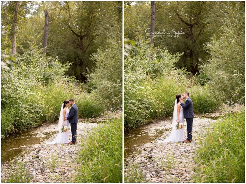 Hotel-Eldorado-Dine-19-Kelowna-Wedding-Photographers_0133