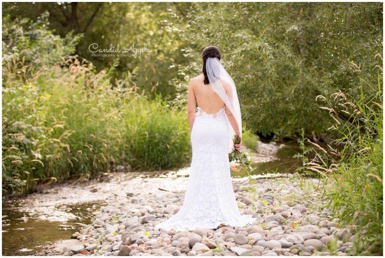 Hotel-Eldorado-Dine-19-Kelowna-Wedding-Photographers_0136