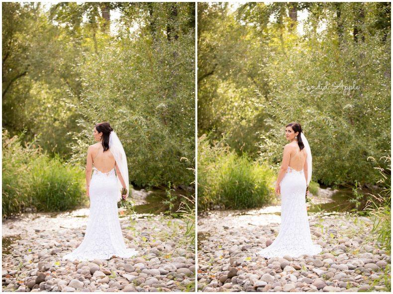 Hotel-Eldorado-Dine-19-Kelowna-Wedding-Photographers_0137