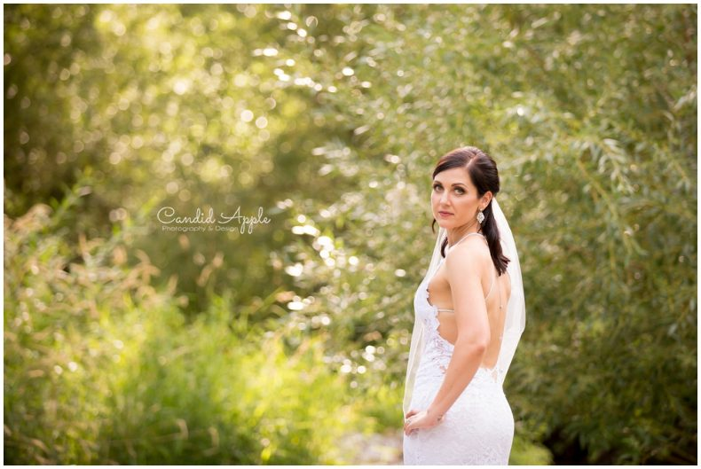 Hotel-Eldorado-Dine-19-Kelowna-Wedding-Photographers_0139