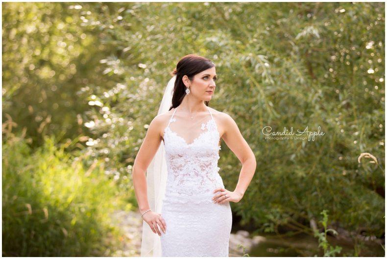 Hotel-Eldorado-Dine-19-Kelowna-Wedding-Photographers_0140
