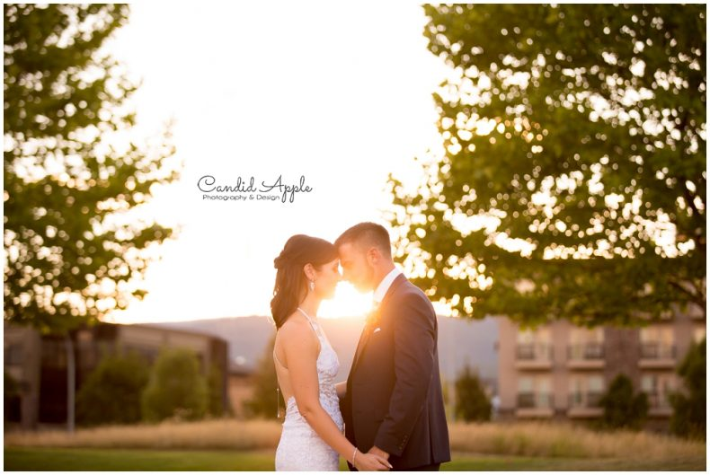 Hotel-Eldorado-Dine-19-Kelowna-Wedding-Photographers_0167