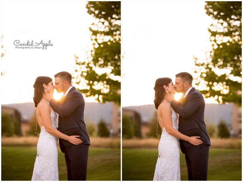 Hotel-Eldorado-Dine-19-Kelowna-Wedding-Photographers_0168