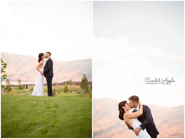 Hotel-Eldorado-Dine-19-Kelowna-Wedding-Photographers_0171