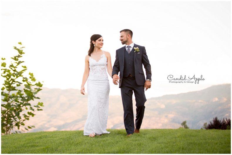 Hotel-Eldorado-Dine-19-Kelowna-Wedding-Photographers_0172