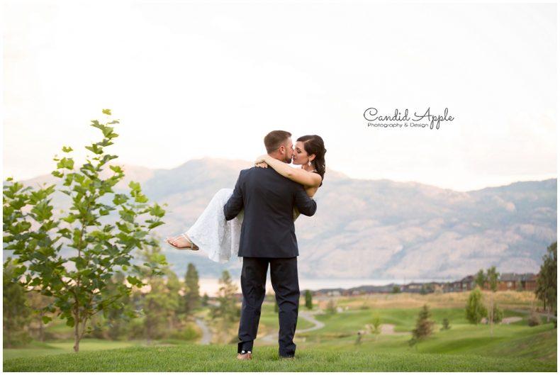 Hotel-Eldorado-Dine-19-Kelowna-Wedding-Photographers_0175