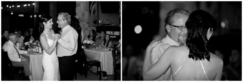 Hotel-Eldorado-Dine-19-Kelowna-Wedding-Photographers_0186