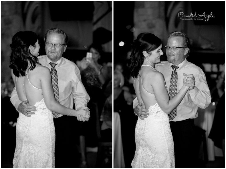 Hotel-Eldorado-Dine-19-Kelowna-Wedding-Photographers_0187