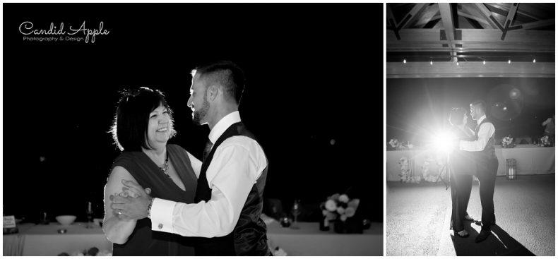 Hotel-Eldorado-Dine-19-Kelowna-Wedding-Photographers_0188