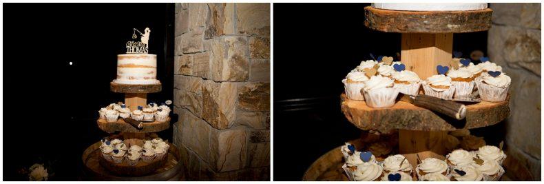 Hotel-Eldorado-Dine-19-Kelowna-Wedding-Photographers_0189