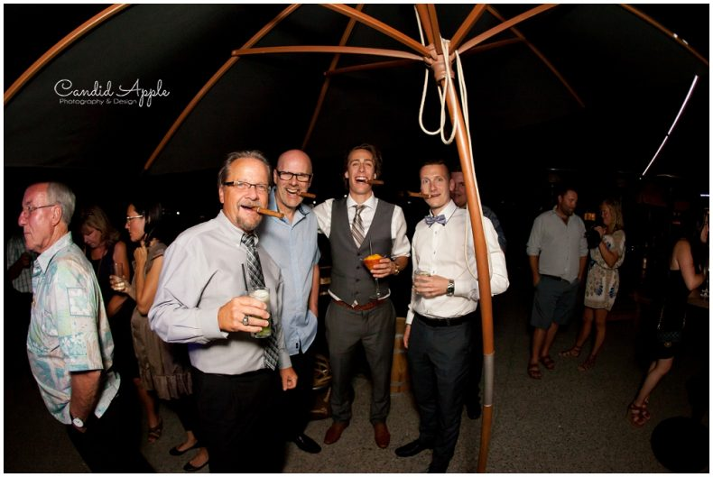 Hotel-Eldorado-Dine-19-Kelowna-Wedding-Photographers_0191