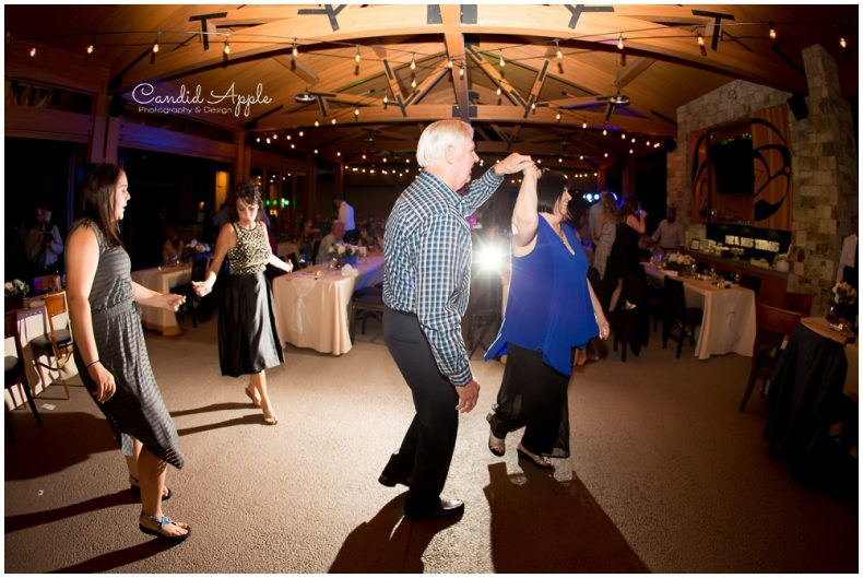 Hotel-Eldorado-Dine-19-Kelowna-Wedding-Photographers_0192
