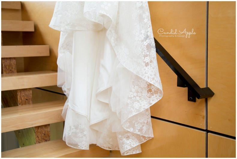 hillside-winery-naramata-wedding-photographers_0003