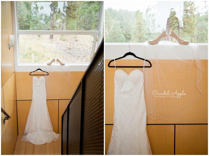 hillside-winery-naramata-wedding-photographers_0007
