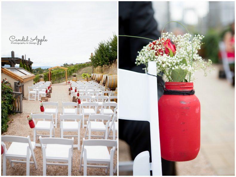 hillside-winery-naramata-wedding-photographers_0031