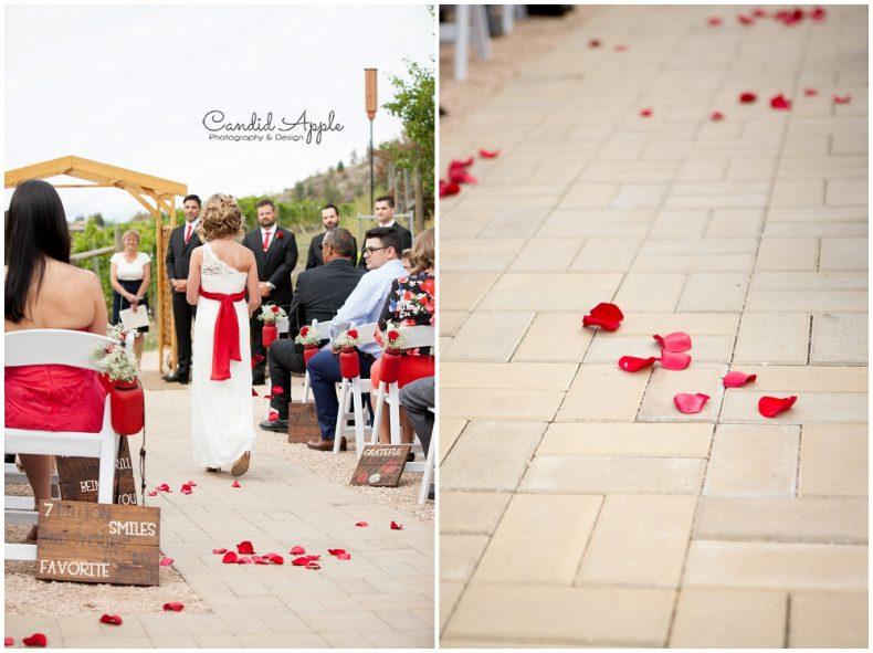 hillside-winery-naramata-wedding-photographers_0036