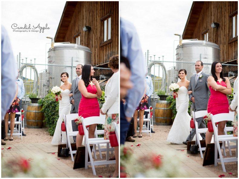 hillside-winery-naramata-wedding-photographers_0038