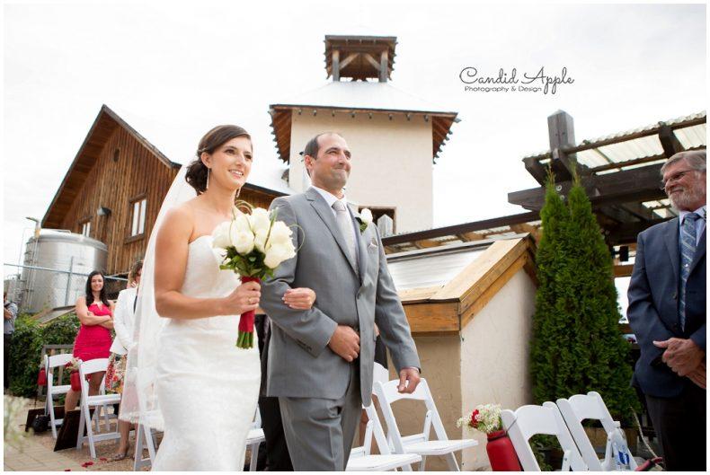 hillside-winery-naramata-wedding-photographers_0041
