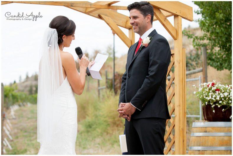 hillside-winery-naramata-wedding-photographers_0058