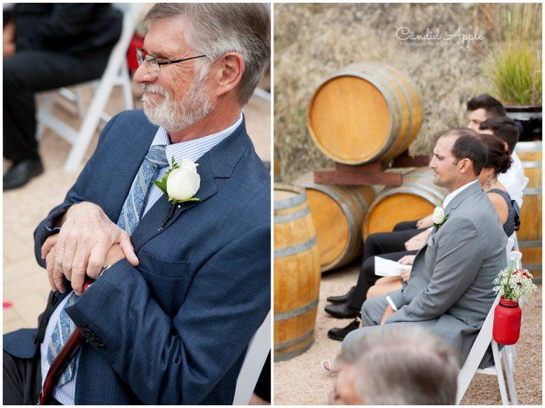 hillside-winery-naramata-wedding-photographers_0069
