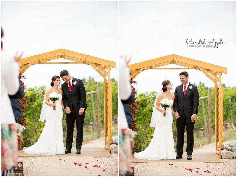 hillside-winery-naramata-wedding-photographers_0070