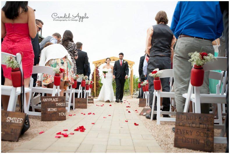 hillside-winery-naramata-wedding-photographers_0071