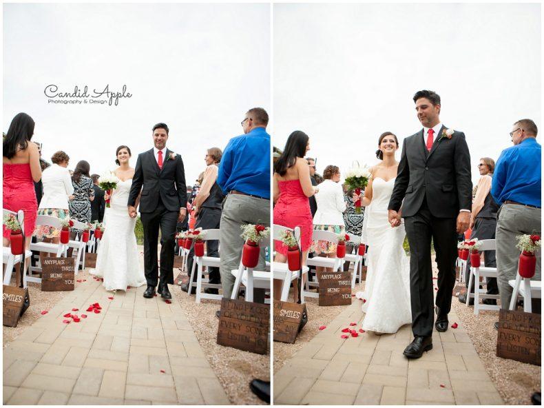 hillside-winery-naramata-wedding-photographers_0073