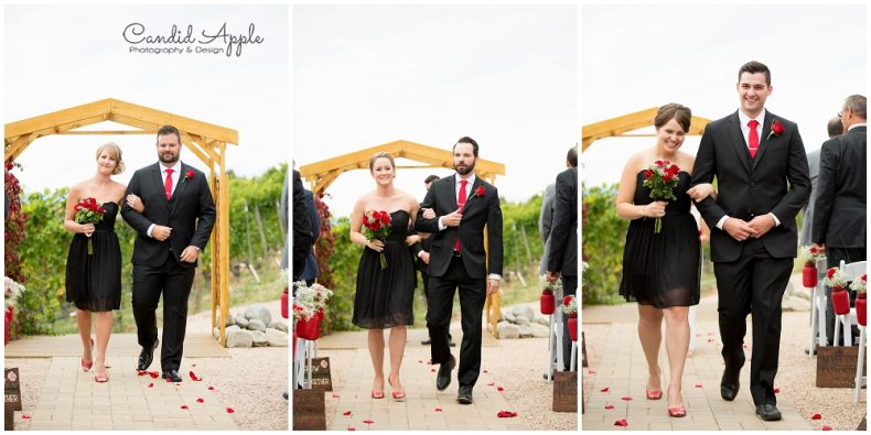 hillside-winery-naramata-wedding-photographers_0074