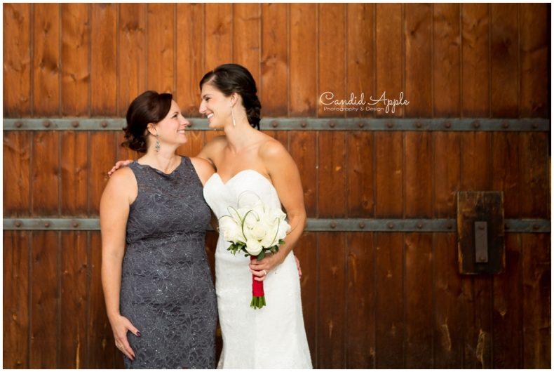 hillside-winery-naramata-wedding-photographers_0077