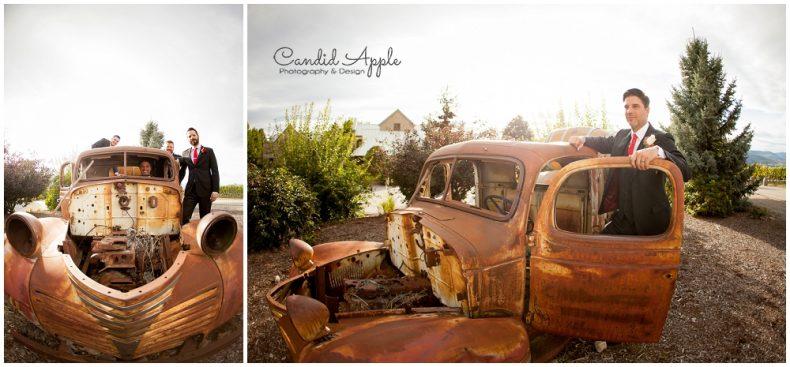 hillside-winery-naramata-wedding-photographers_0080