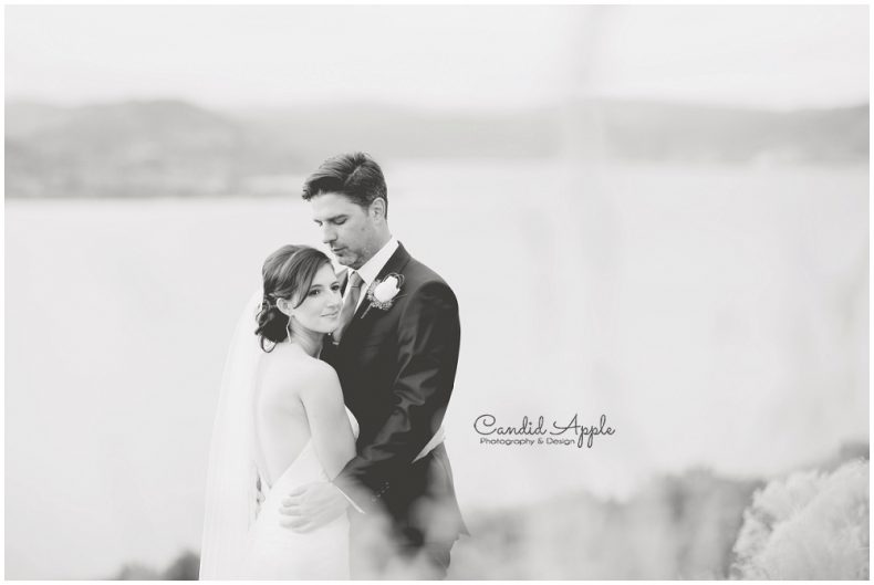 hillside-winery-naramata-wedding-photographers_0095