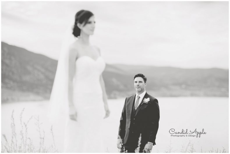 hillside-winery-naramata-wedding-photographers_0104