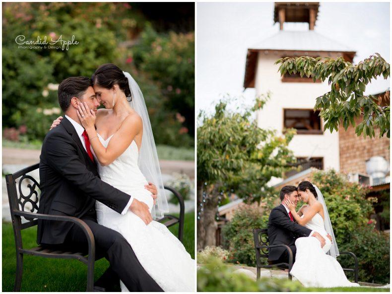 hillside-winery-naramata-wedding-photographers_0106