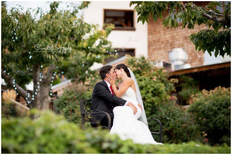 hillside-winery-naramata-wedding-photographers_0108