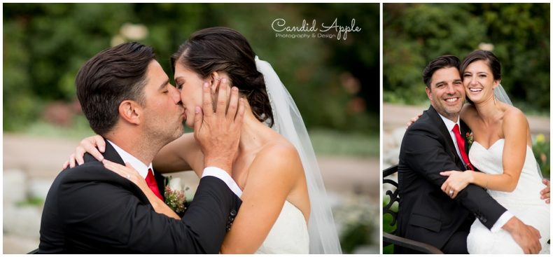 hillside-winery-naramata-wedding-photographers_0110