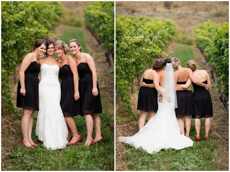 hillside-winery-naramata-wedding-photographers_0112