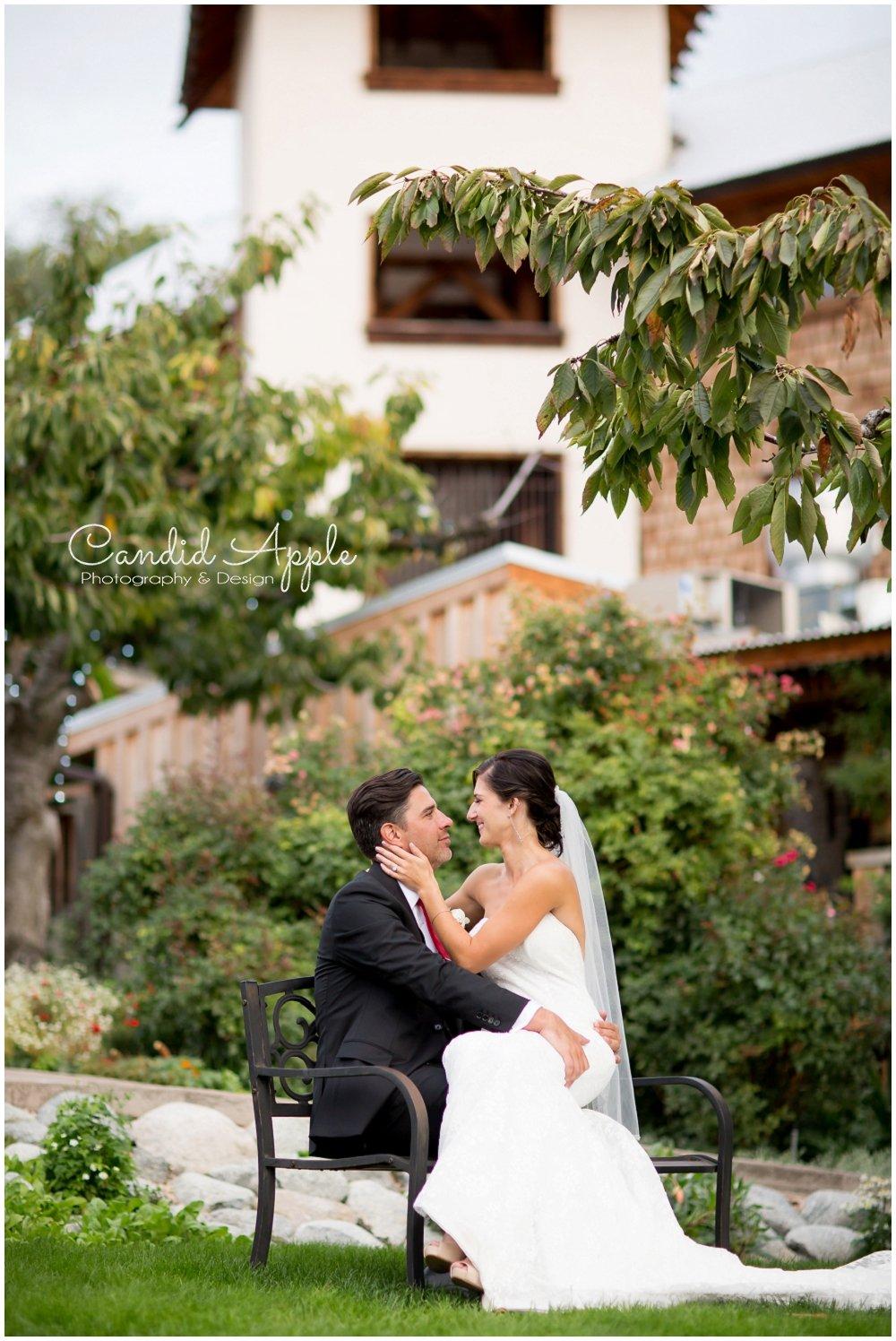hillside-winery-naramata-wedding-photographers_0116