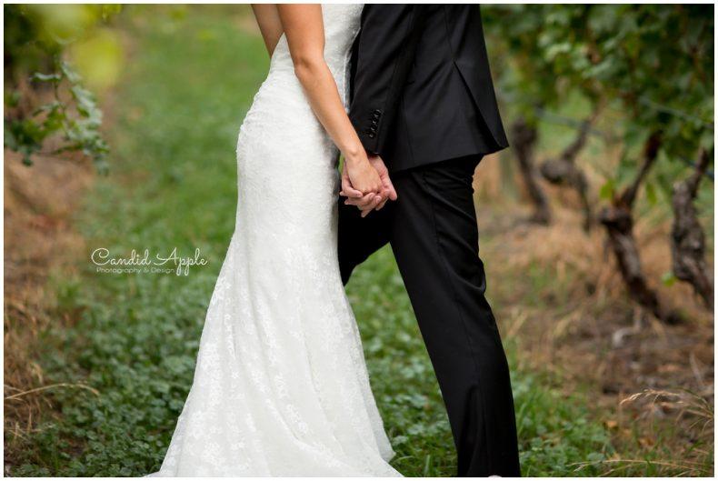 hillside-winery-naramata-wedding-photographers_0118