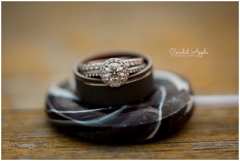 hillside-winery-naramata-wedding-photographers_0129