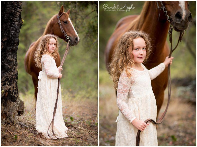 kelowna-children-photographers_0004